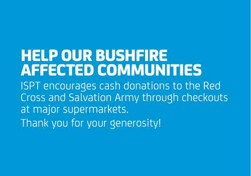 How you can support the bushfire relief efforts